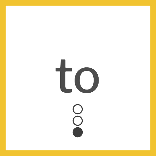 :tog: