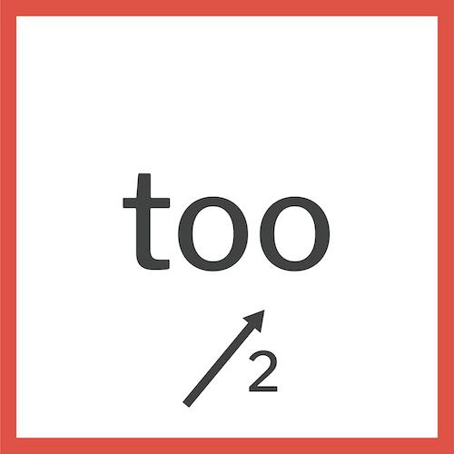 :too_2: