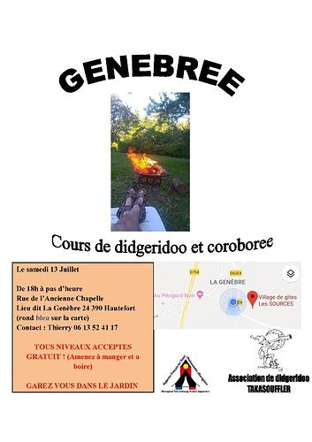 genebree%2013-07-19-001-001