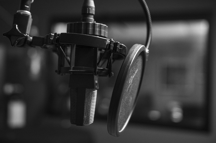 podcast-3939904_1280