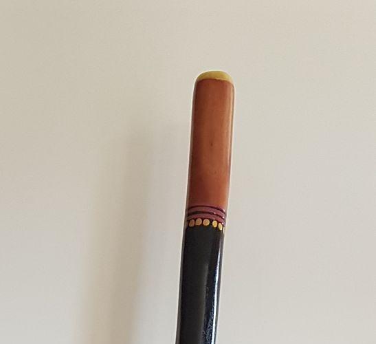 Didgeridoo%20Euca%20R%C3%A9b
