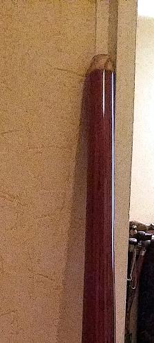 Didgeridoo%20en%20Mi%20Alexdidge%20en%20acajou-Alexis%20Rousselle