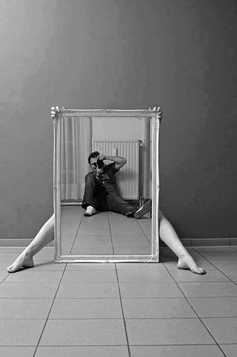 ART-PHOTO-MIROIR-REFLET-5