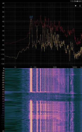 Screenshot_20191130-102230_Spectroid