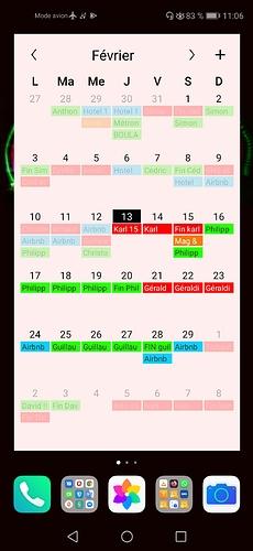 Screenshot_20200213_110653_com.huawei.android.launcher