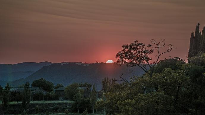 solstice-4325430_1280