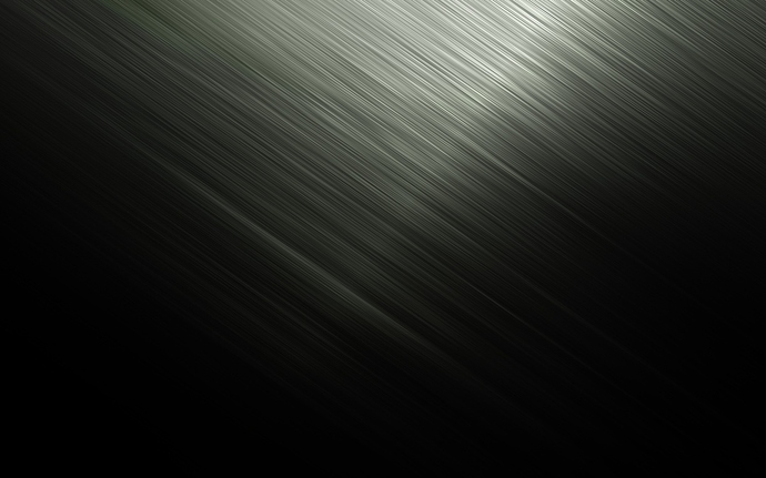 Abstract%20Black%20Wallpaper%201920x1200%20Abstract%20Black