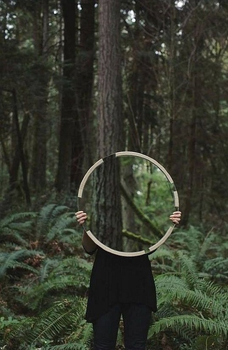 ART-PHOTO-MIROIR-REFLET-Laura-Williams.-4