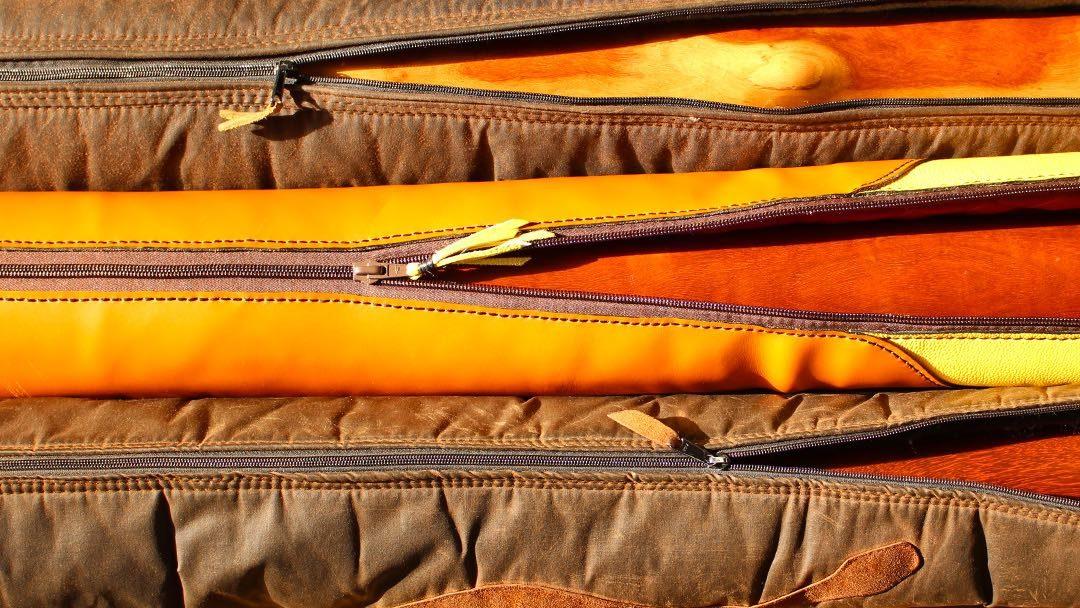 blog-housse-didgeridoo-1080x608