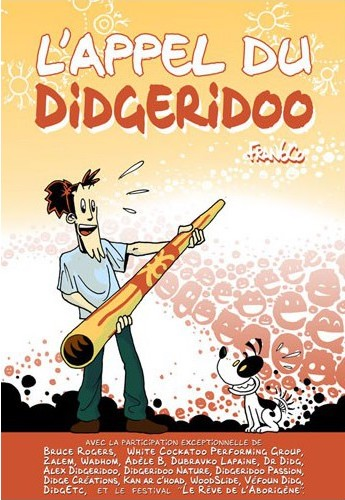 appel-du-didgeridoo
