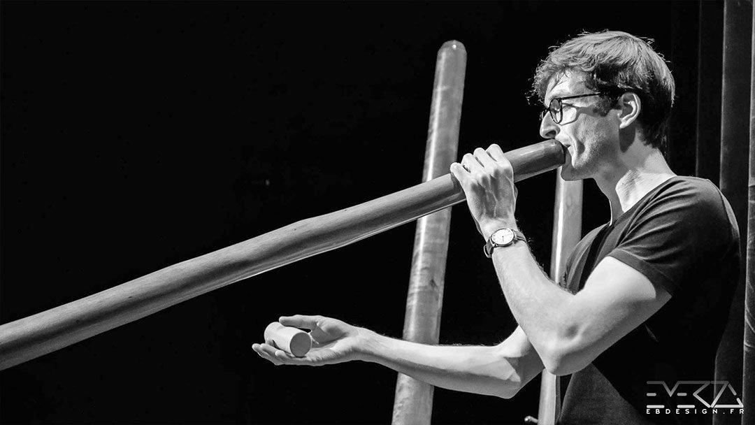 podcast-vivre-didgeridoo-1080x608