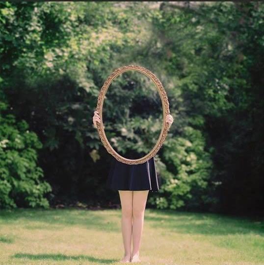 ART-PHOTO-MIROIR-REFLET-Laura-Williams.