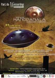 affiche-HANDPANALA-2019-tour-deau-214x300