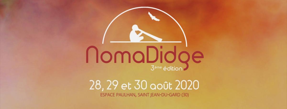 nomadidge-fb-2020
