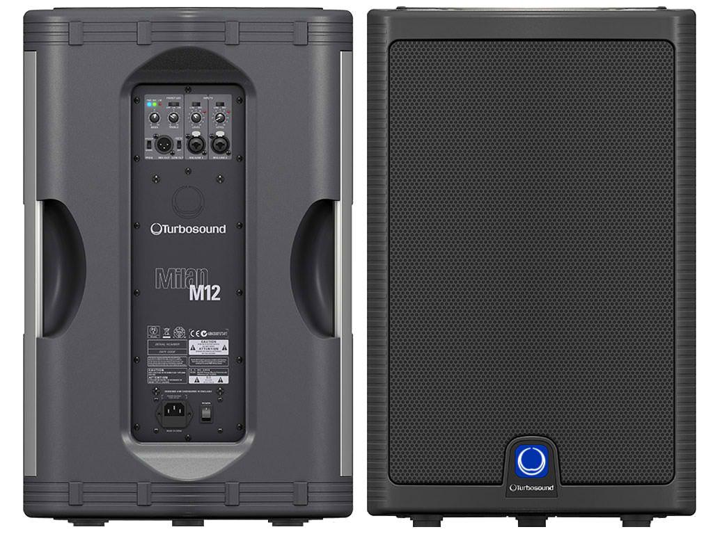 turbosound-milan-m12